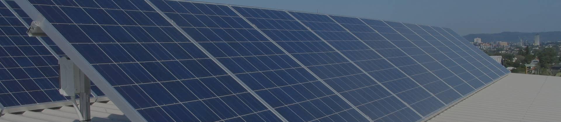 Pannelli Solari BC Sistemi