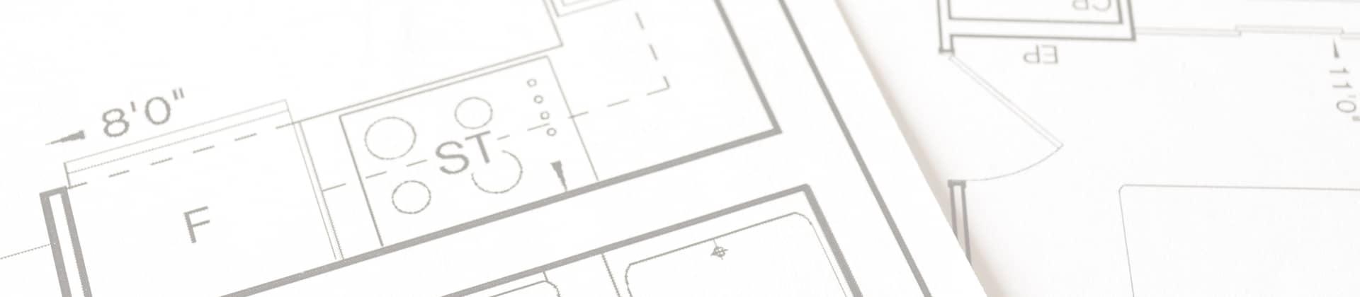 Progettazione BC Sistemi